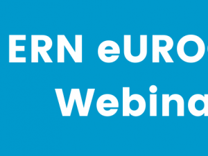 eUROGEN Webinar: Female Incontinence – from diagnosis to treatment in complex cases
