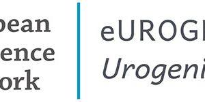 ERN eUROGEN Strategic Board Meeting 2020 – 12 June 2020