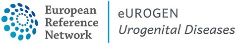 eUROGEN, the European Reference Network (ERN) for rare and complex urogenital diseases and conditions