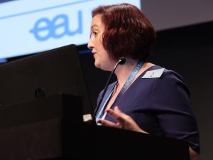 eUROGEN: Improving lives for patients with rare diseases
