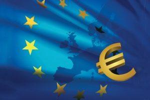 EU Funding News