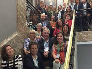 ePAG Steering Committee
