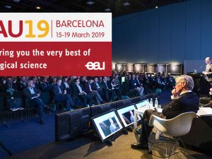 eUROGEN at the EAU Annual Congress – Update