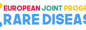 European Joint Programme on Rare Diseases (EJP RD) General Assembly