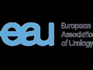 EAU COVID-19 Rapid Reaction Recommendations