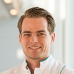 Meet the Team: Erik Leijte, ERN eUROGEN CPMS Clinical Data Specialist