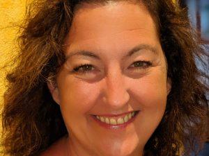 Meet the Team: Michelle Battye, ERN eUROGEN Centre Manager